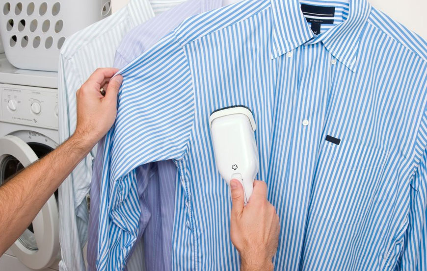 Dry cleaning - Excel Dry Cleaners - Drycleaners In Ireland